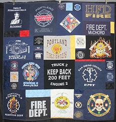FD T-shirt Quilt.jpg