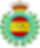 logo-federacion-espanola-tiro  transpare