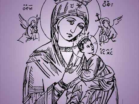 19 de septiembre 2021 - Tirada fiestas patronales Virgen del Socorro - Carral (La Coruña)