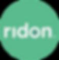Logo Ridon circular.png