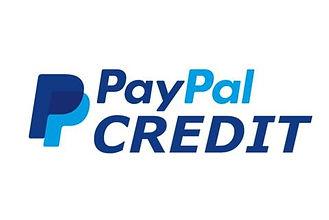 paypal_credit_large.jpg_v=1527614969.jpg