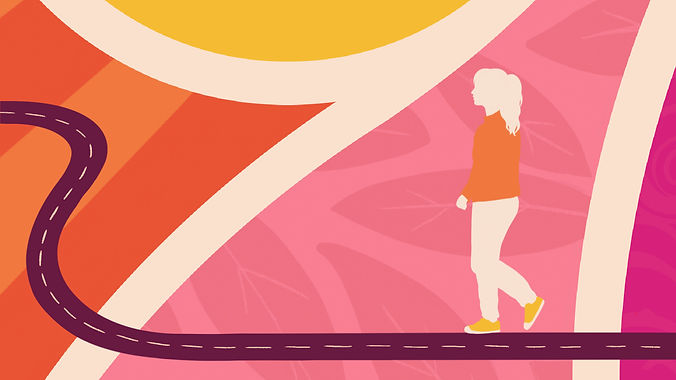 Jess Walking.jpg