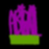 Abigail Yardimci Logo