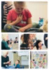 Mindfulness Taster Kids Collage.jpg