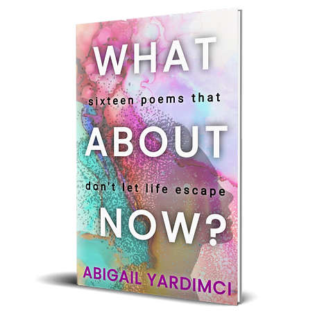 What About Now Book.png