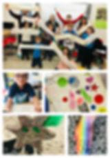 #MindfulnessCanBeFun Collage.jpg