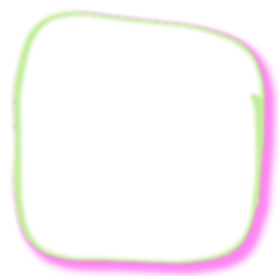 Box Sketchy Shadow.png
