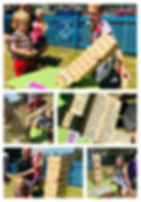 Mindful Jenga Collage.jpg