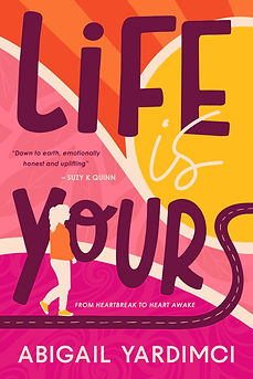 LifeIsYours ebook.jpg