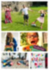 Mindfulness Play Collage.jpg