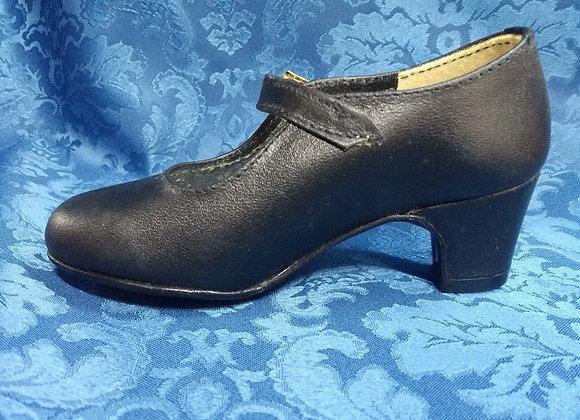 Zapatos para ferias y romerias