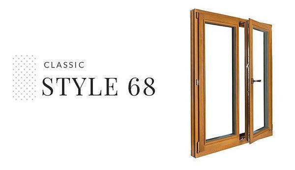 FENSTER STYLE 68 - 2.JPG