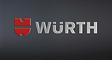 WURTH SCHWARZ.png