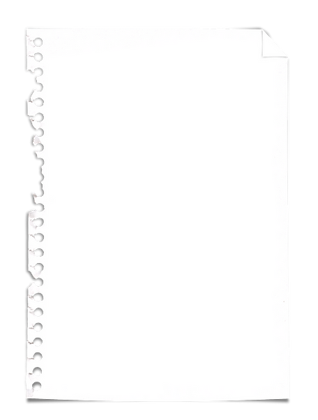 note-paper-png.png