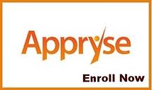 Appryse Logo.png