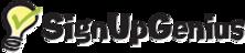 signupgenius-logo-sm.png