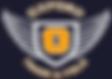 LogowText Blue.png
