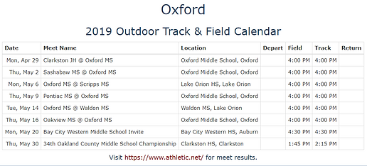 Updated MS Schedule.PNG