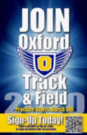 Track QR.jpg