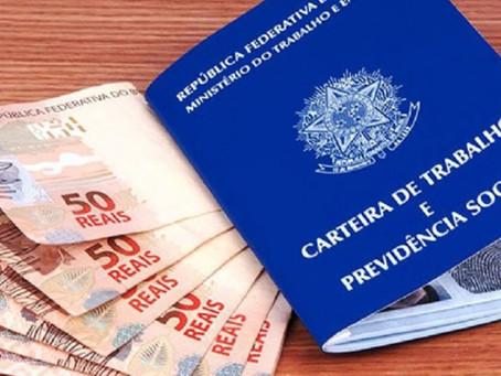Programa que permite redução de jornada e salário é prorrogado até dezembro