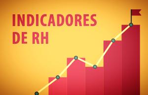 indicadores de RH