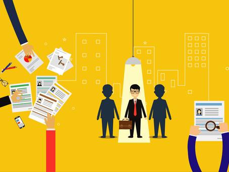 Pesquisa do LinkedIn aponta 15 áreas de trabalho em alta no Brasil