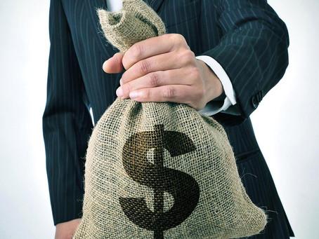 Qual a diferença entre salário eremuneração?