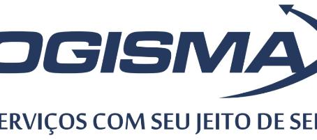Localizada em Guarulhos,SP, Logismax escolhe a DBS Partner