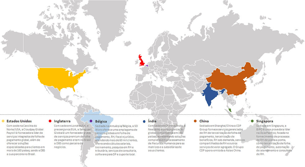 so mapa.jpg