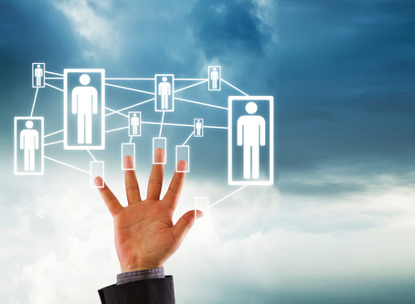Vantagens da terceirização e seu impacto no resultado do negócio