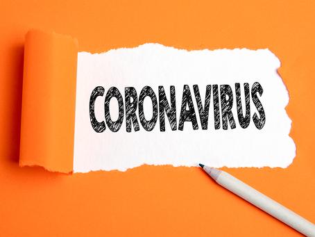 Coronavírus: Quais são os direitos dos funcionários?
