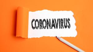 direitos funcionarios coronavirus