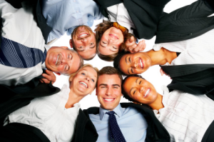 Como gerir os diferentes tipos de colaboradores nas empresas