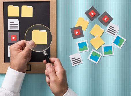 Digitalização do departamento de RH contribui para o desenvolvimento de equipes mais eficazes