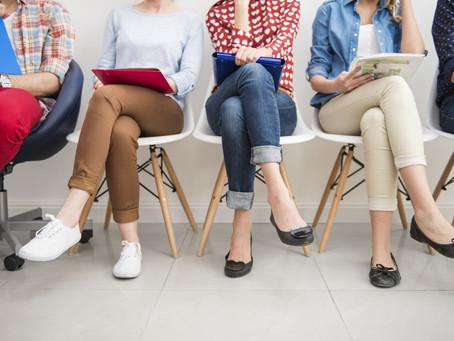 Treinamentos online diminuem índice de rotatividade de colaboradores