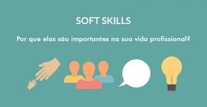 Soft Skills: O que são e qual importância para o mundo corporativo?
