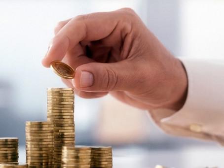 ESocial permitirá que empresas compensem créditos tributários