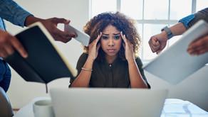 Direito do Trabalho: Acúmulo de Funções