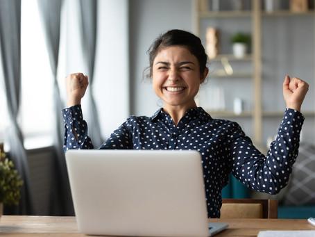Salário emocional: conheça 10 fatores que definem a remuneração além do dinheiro