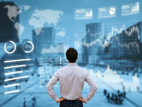 Profissões do futuro apontam para tecnologia como tendência de carreira