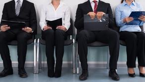 LinkedIn: contratações no Brasil retornam aos níveis pré -pandemia