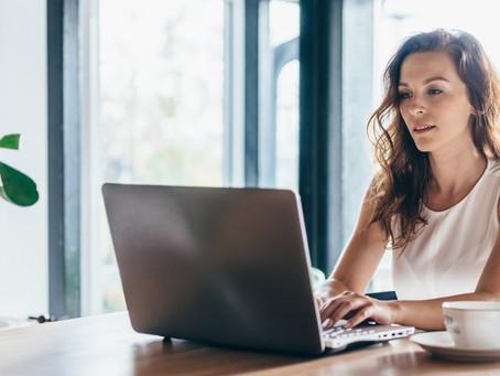 Entenda as diferenças entre o home office e o teletrabalho