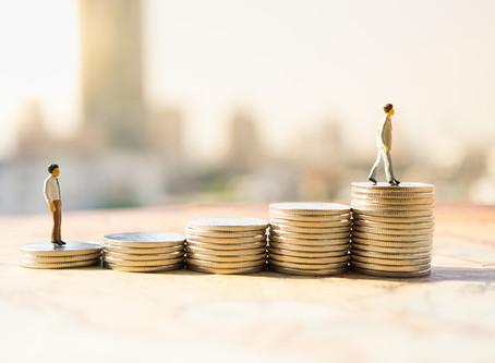 Equiparação e equivalência salarial: entenda as diferenças para a sua empresa