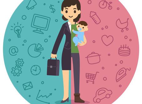 Licença remunerada: conheça as 6 principais previstas na CLT