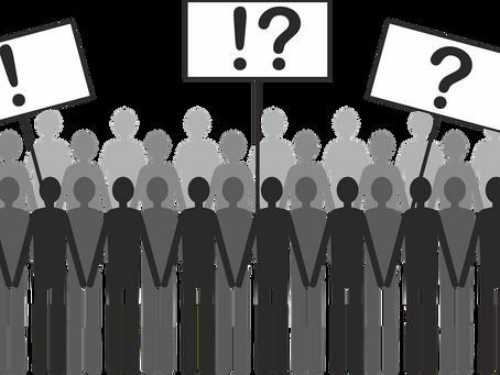 O papel do Sindicato: O que mudou com a reformatrabalhista?