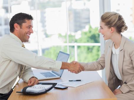 Conheça as perguntas mais inusitadas numa entrevista de emprego e 9 dicas para você se preparar