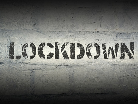 Lockdown: rights and duties of the employer and worker during the health crisis