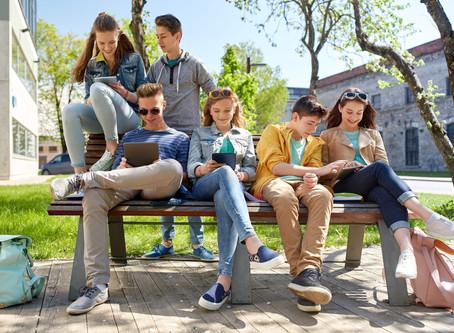 Geração Z: confira as novas características que esses jovens levam ao mercado de trabalho