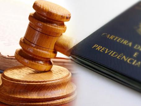 Confira as mudanças mais importantes na legislação para o RH 2021