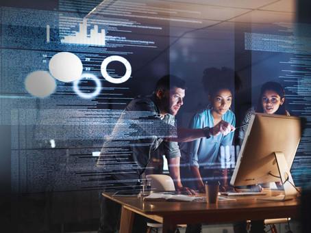 Departamentos de RH passam por transformação digital durante pandemia